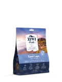 ZiwiPeak Provenance Air-Dried East Cape Cat Food 128g-cat-The Pet Centre