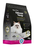 Kitty Fresh Odour Stop Litter 10kg-cat-The Pet Centre