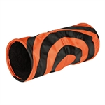 Small Animal Play Tunnel 15 x 35cm-hutches-|-housing-The Pet Centre