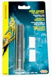 Living World Seed Guard Large 12-accessories-The Pet Centre