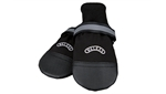 Walker Care Comfort Boots L-dog-The Pet Centre