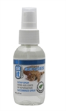 Catit Design Senses Catnip Spray - 90ml-pharmacy-|-health-The Pet Centre