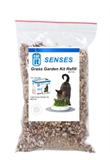 Catit Design Senses Grass Garden Kit - Grass Refill -cat-The Pet Centre