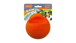 Nylabone Basketball Gripz - Large-dog-The Pet Centre