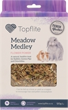 Meadow Meadly - Flower Power-small-pet-The Pet Centre