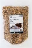 Topflite Rat & Mouse Mix 2kg-small-pet-The Pet Centre