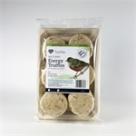 Topflite Wild Bird Truffle with Mealworms 540g-bird-The Pet Centre