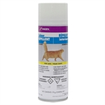 Hagen Aerosol Indoor Cat Repellent - 180 ml-cat-The Pet Centre