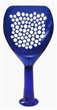 Catit Litter Scoop Blue-litter-accessories-The Pet Centre